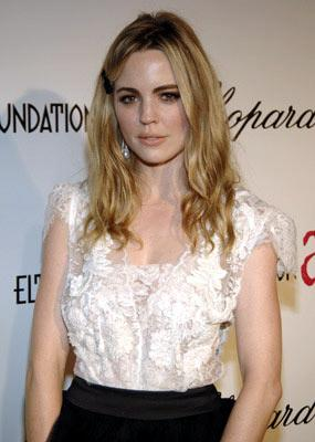 Melissa George 13th Annual Elton John AIDS Foundation Oscar Party West Hollywood, CA - 2/27/05