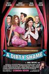 Poster of A Dirty Shame