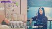 徐佳瑩兒子肉手遮臉萌翻 神註解被網友讚爆