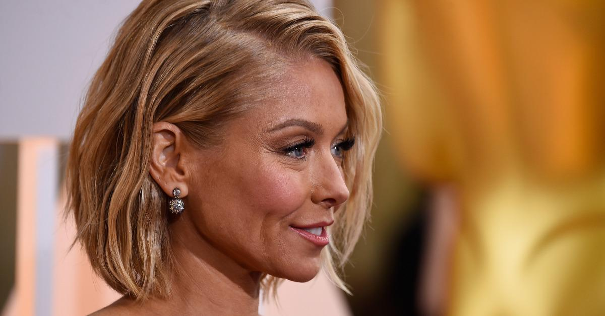 20 Women Who are the Most Hated in Hollywood