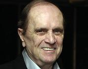 Emmys: Bob Newhart Gives a Show-by-Show Tour of His Losses