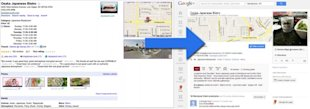 SMBs: What You Need to Know About Google Places & Google Plus Local image places plus 590x208