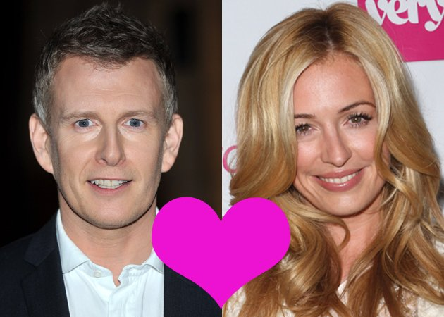 cat-deeley-and-patirck-kielty