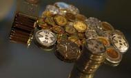 Mt Gox Bitcoin 'Theft' Faces Legal Probes