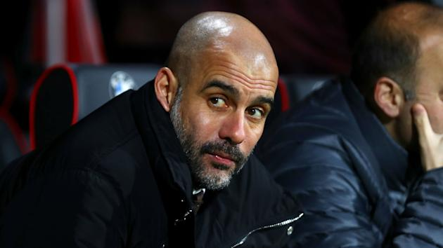 The possession-heavy approach favoured by Pep Guardiola has come under the scrutiny of former Bayern Munich and Germany star Paul Breitner.