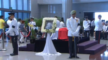 If You Can't Pay Respects To Lee Kuan Yew In Time, Watch This Live Feed Instead