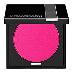 Makeup Forever Neon Pink 75