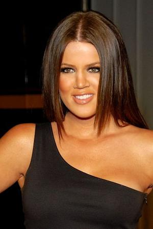 Khloe Kardashian joins a host of other celebrities who have found success on the airwaves.