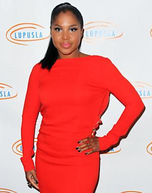 """Toni Braxton Hospitalized for """"Lupus and Blood Clots"""" in Los Angeles"""
