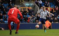 FA Cup: Lincoln and Millwall most likely to provide the shocks - if history anything to go by