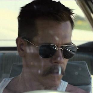 Kevin Bacon Is a Ruthless Sheriff in First 'Cop Car' Trailer (Video)