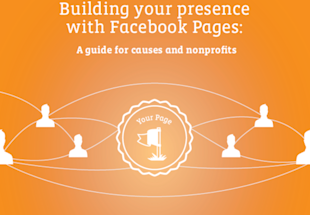 Three Major Takeaways from Facebook's New Nonprofit Guide image tumblr inline mk19fgzHvm1qz4rgp