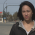 In Yellowknife, victim of drunk driving hit starts drive-home business
