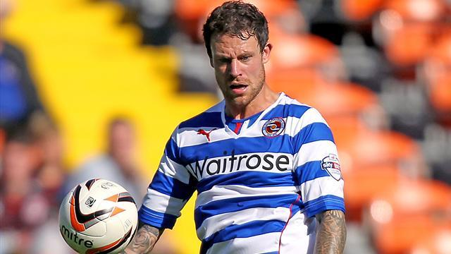 Championship - Team news: Bridge back for Reading v QPR clash