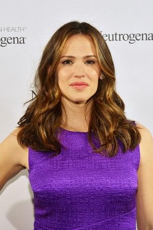 Jennifer Garner Joins Up With Warner Bros. TV for Overall Deal