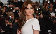 What Cheryl Told Cowell After X Factor Snub