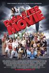 Poster of Disaster Movie