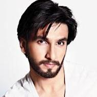 Ranveer Singh Being The New Bad Boy Of Bollywood?