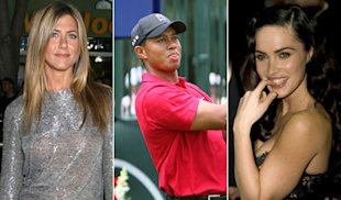 13 Superstitious Celebrities