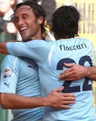 Lazio - Cagliari Preview: Edy Reja's men seek to regain grip on third place with win against Sardinians