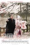 Poster of Cherry Blossoms: Hanami