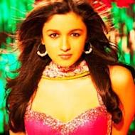 'Radha' Song From 'Student Of The Year' Lands In Trouble