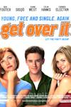 Poster of Get Over It