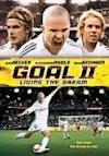 Poster of Goal! 2