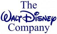 Disney Fiscal Q3 Revenues Miss Analyst Forecasts As Studio Results Slip
