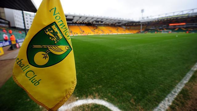 Premier League - Norwich set to announce new boss as hot favourite emerges
