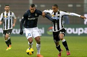 Mazzarri: I want Guarin to stay at Inter
