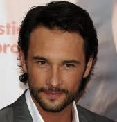 'Jane Got A Gun' Adds Rodrigo Santoro