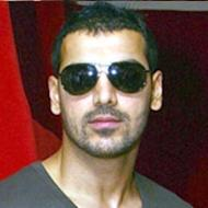 John Abraham: 'If Shootout At Wadala doesn't shock you, nothing will'