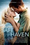Poster of Safe Haven