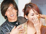 Jerry Yan denies rumour of secret marriage