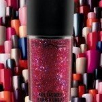 mac-nail-polish-collection-for-girls-2012