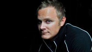 'Once Upon a Time's' David Anders Heads to USA's 'Necessary Roughness'