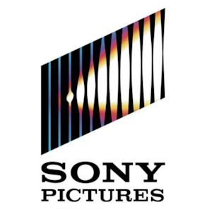 Sony Hires Nielsen's John Restall as EVP of Domestic Marketing Research