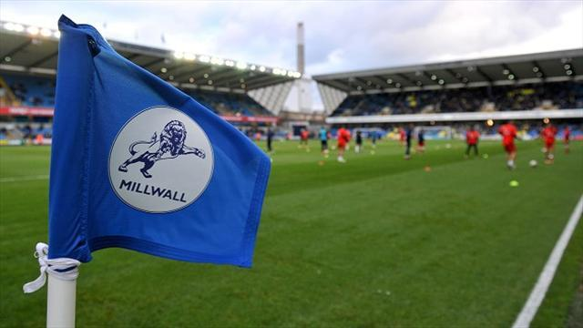 Championship - Millwall escape FA action