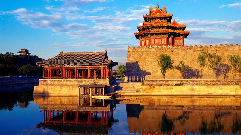 Cina, una garanzia di stabilità?