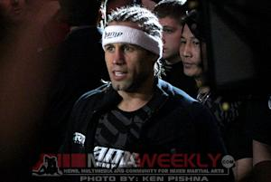 Demetrious Johnson Injury Nixes Title Fight, Urijah Faber vs. Scott Jorgensen New TUF 17 Headliner