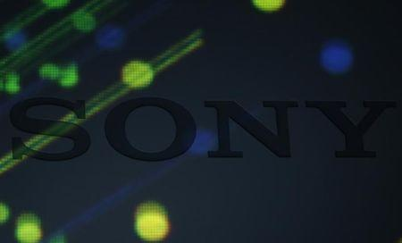 Washington is limited in its response to North Korea over Sony hack