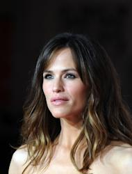 Jennifer Garner is stepping up her TV involvement as a producer