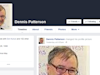 Fake Facebook account claims to be Nunavut Senator Dennis Patterson