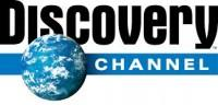 Global Showbiz Briefs: Discovery Networks, Animal Planet & 'Killer Islands'; Sidse Babett Knudsen Set For 'Duke Of Burgundy'; More