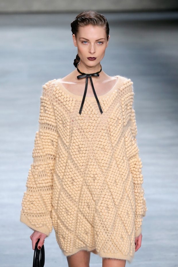 zimmermann-new-york-fashion-week-7-febbraio-2