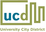 UCD Wins Big: UCD , along with eight other...