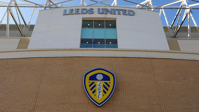 Championship - Fans' group demands Leeds statement