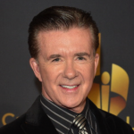 Alan Thicke & Bradley Dodds Cast In ABC's 'Bad Management'