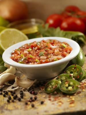 減肥吃對這10種食物 提高基礎代謝瘦得快
